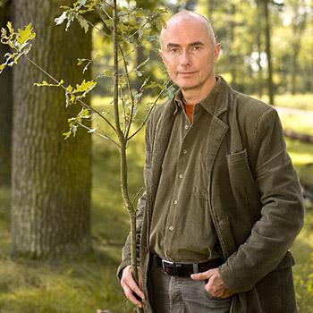 Piotr Tyszko-Chmielowiec