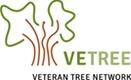 vetree-logo