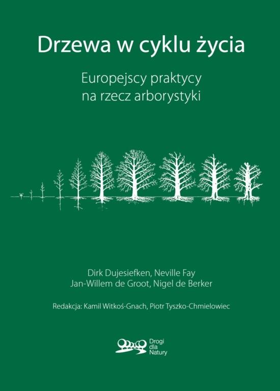 Drzewa_w_cyklu_zycia_okladka