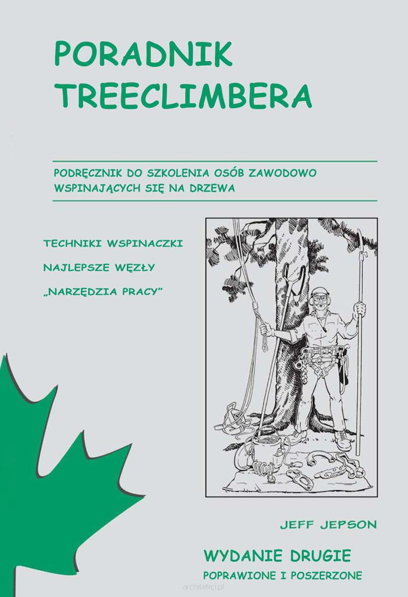 big_Poradnik-Treeclimbera-ok--adka-po--owa