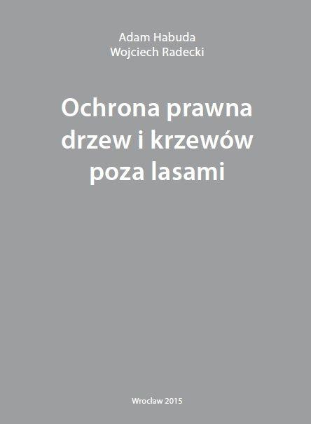 okladka_prawna_ochrona