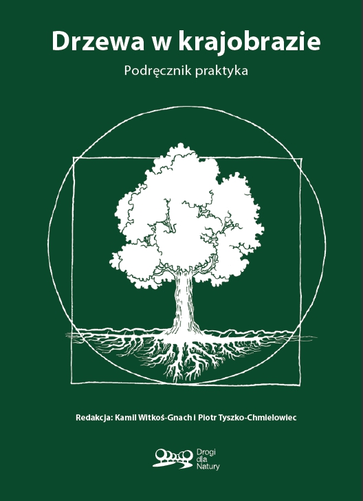 drzewa-w-krajobrazie-okl
